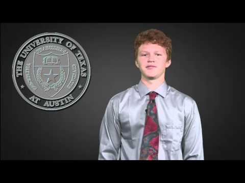 Conner Hansen - AHS (Teacher - Chad Bowen)