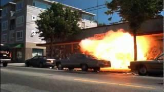 Romeo Must Die | Trailer HQ | 2000
