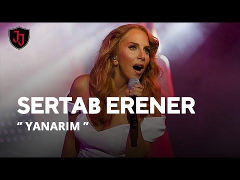 JOLLY JOKER ANKARA - SERTAB ERENER - YANARIM