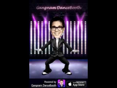 Dansez avec Pascal DENY