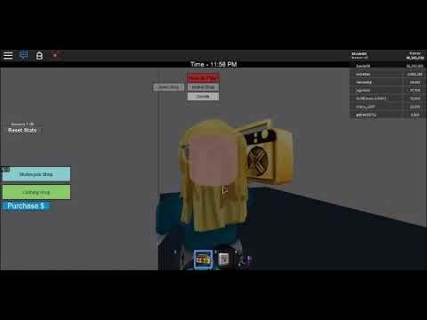 Roblox Bendy And The Ink Machine Song Ids Codes Youtube