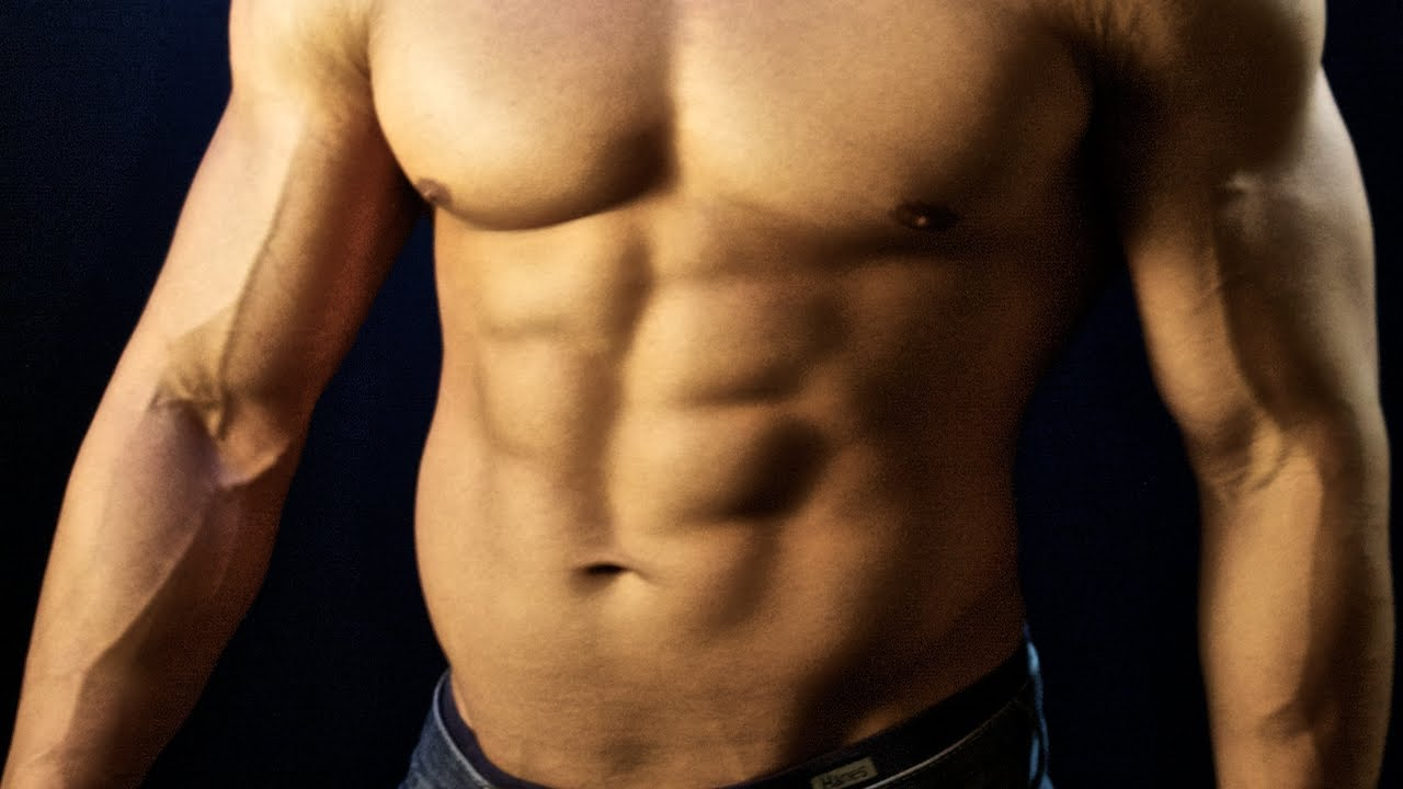 how to fix muscle imbalance in chest