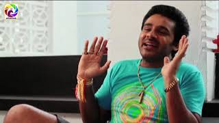 Hansa Pihatu Episode 49 Thumbnail