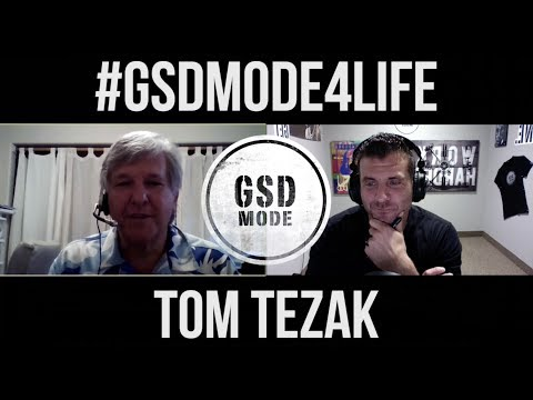 Top Realtor Moves From Illinois To Maui Hawaii and Quickly Grows a Successful Real Estate Business!
