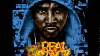 Young Jeezy - The Real Is Back Mixtape Download