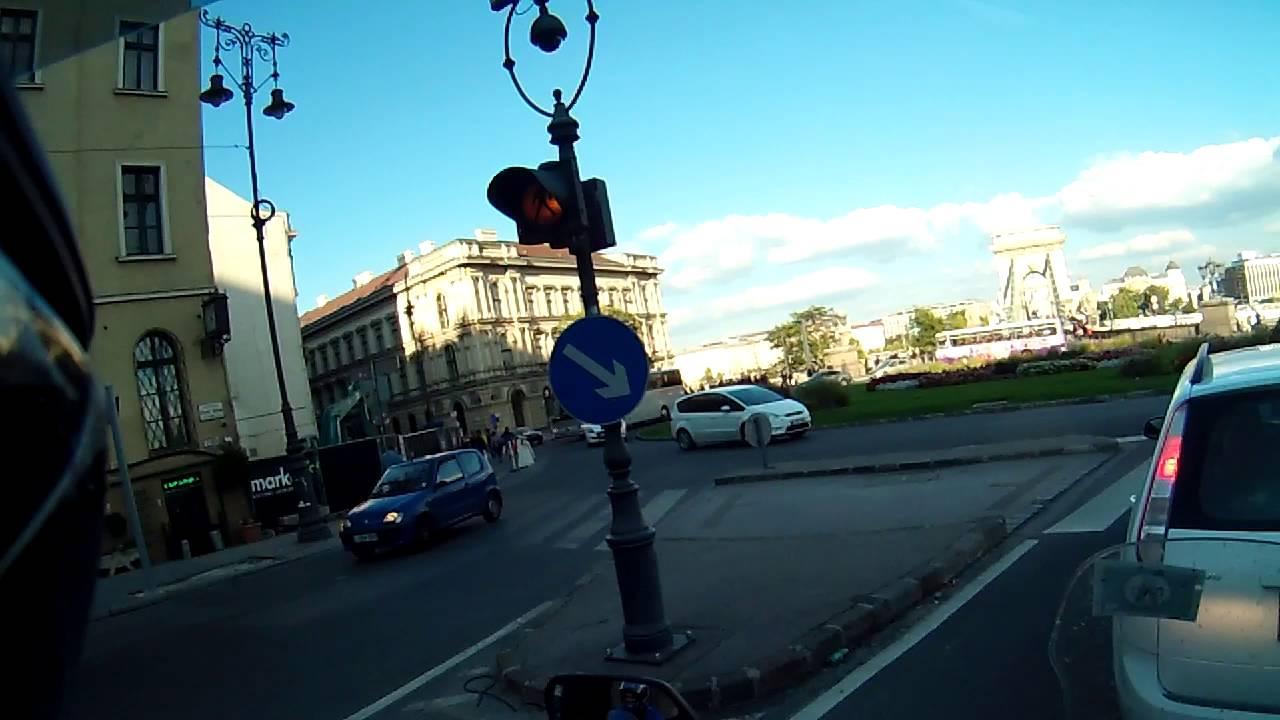 társkereső oldal, a közúti)
