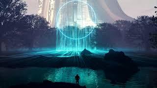 Twelve Titans Music - Solstice (Epic Choral Orchestral Trailer Music)