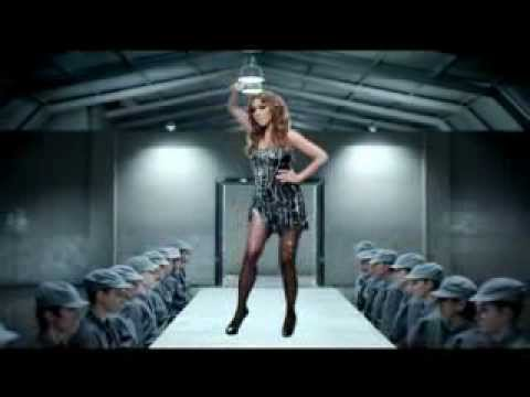 HADİSE İLE PENTİ REKLAMI 2009 Video Klip