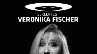 Schulz & Böhmermann | Screentests: Veronika Fischer