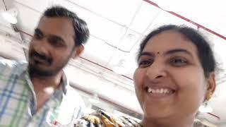 #DIML || husbands gift for Diwali || Diwali sale at reliance digital