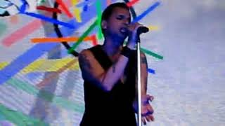 Depeche Mode - Fragile Tension - Toronto 2009