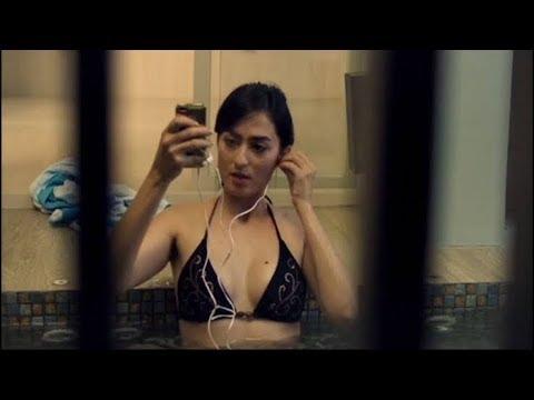 Film Horor Hot Indonesia 2014