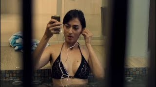 Download Video Film Horor Hot Indonesia 2014 MP3 3GP MP4