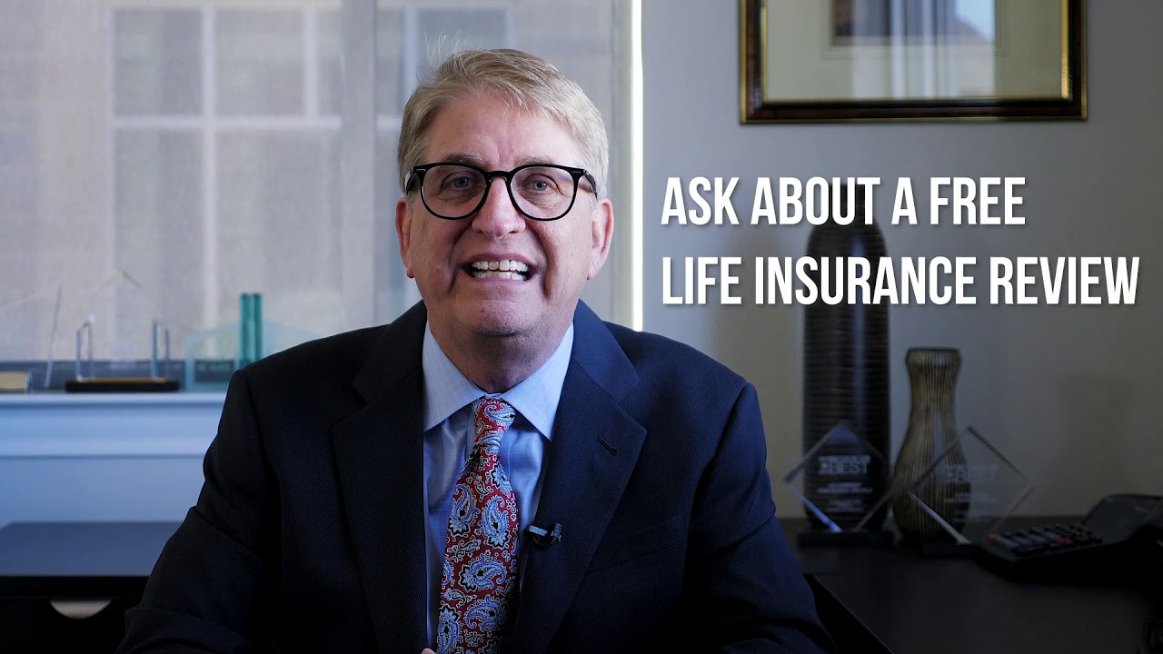 Download Life And Long Term Care Insurance Planning McKinney, Plano, Frisco, Allen, Prosper Collin County