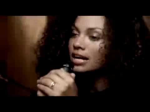 Sweetback & Amel Larrieux - You Will Rise