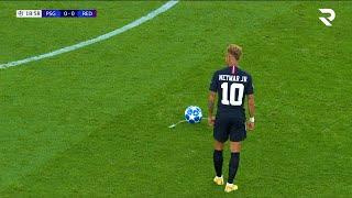 Download Top 30 Neymar Jr Goals That Shocked The World