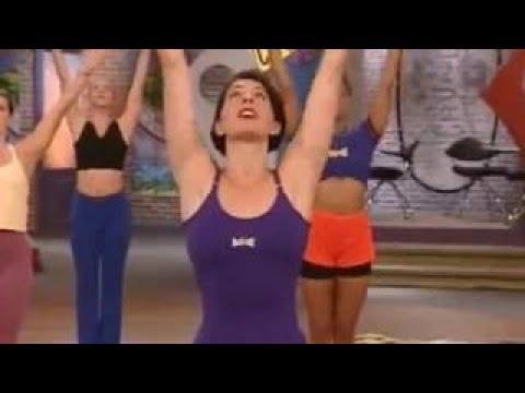 yoga weight loss challenge 20 minute fat burning yoga