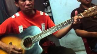 Rừng lá thấp Guitar hay !!!