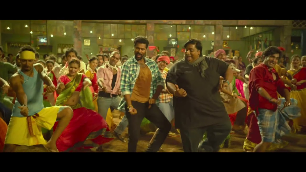 psycho re any body can dance (abcd) official new full song video  inna sun is up 1080p yify.php #12