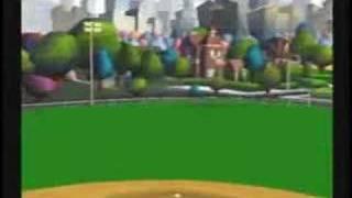 backyard baseball 2007