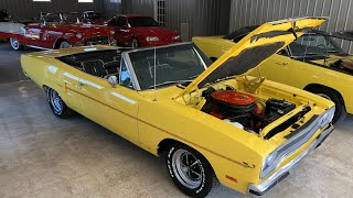 Test Drive 1970 Plymouth Satellite SOLD FAST Maple Motors