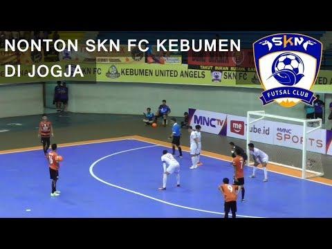 80+ Gambar Nonton Futsal Paling Keren