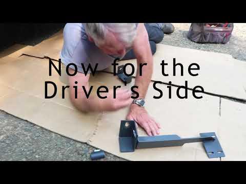 driver iboard