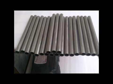 钽铌合金以及制品Shenzhen Sunrise Metal Industry Co.,Ltd