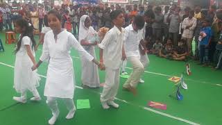 pedave palikina song dance I mothers day dance video