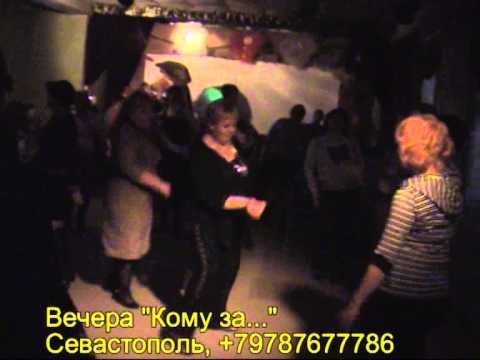Проститутки Севастополя - Индивидуалки.