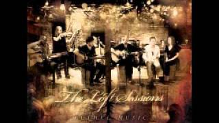 Fall Afresh (feat. Jeremy Riddle) - Bethel Music (The Loft Sessions)