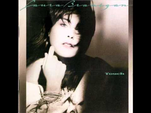 laura branigan - shadow of love