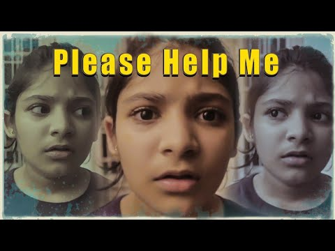 Help Me | Art Of Parenting | Think Ink Episode 2 | Web Series