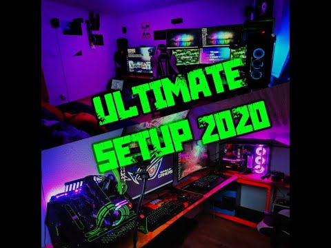 ultimate-setup-2020---2-gaming-room-tour---gaming-streaming-and-benchmark