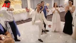 Gypsy--Танцевальный Микс--17.