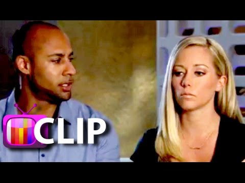 Kendra Wilkinson Reveals Plan to Divorce Hank Baskett