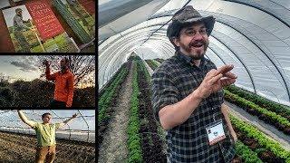 The Lean Farm Summit