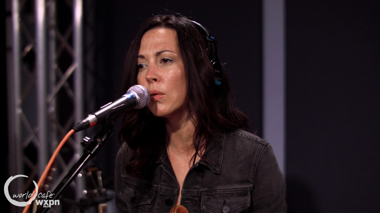 amanda-shires-you-are-my-home-recorded-live-for-world-cafe-world-cafe