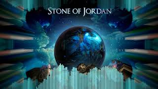 Stone of Jordan - Pendulum Preview