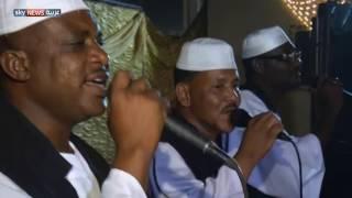 انتعاش الموسيقى والفنون في الخرطوم خلال رمضان