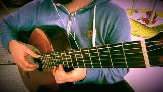 غيتار نغمة رنين نوكيا جيتار  Nokia ringtone guitar