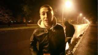 Клип Oxxxymiron - Признаки жизни