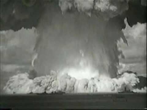 Godspeed You Black Emperor - Rockets Fall on Rocket Falls