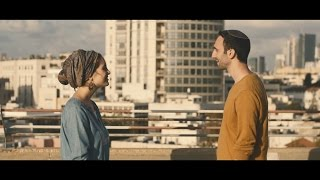 יונינה- רגע מכוון (קליפ רשמי) | (Yonina- Rega Mechuvan (Moment