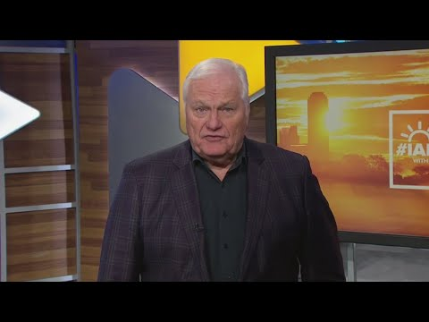Dale Hansen: 'Colin Kaepernick Can Play On My Team Any Day'