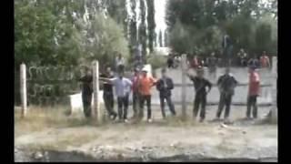 Osh Uzbek/Kyrgyz war 11-12 iyun.avi.mp4