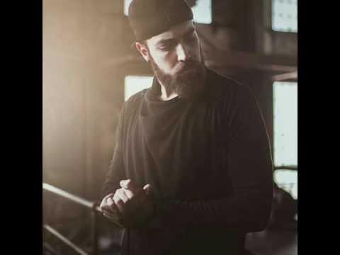 Sansar Salvo ft. Server Uraz - Şimdilerde Hayal
