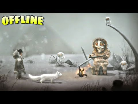 Top 21 Offline Platformer Games For Android & iOS