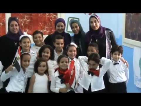 Al Resala Modern School 2882016