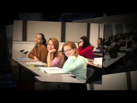 Images of Luzerne County Community College 2014-2015